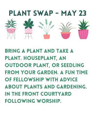 Copy of Plant Swap.png