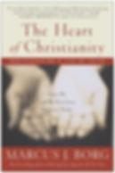 Heart of Christianity.jpg