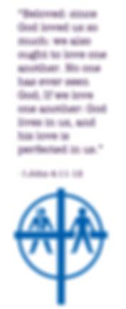 Stephen-Bible-Verse1.jpg