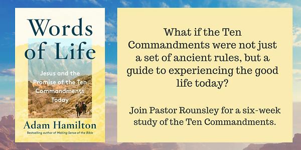 Ten Commandments Study Page.png