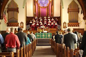 Choir in Sanctuary.jpg