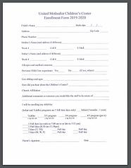 Enrollment form thumbnail.png
