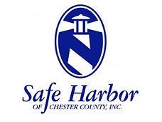Safe Harbor CC.jpg