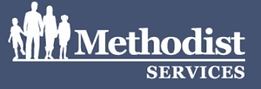 Methodist Services.PNG