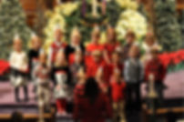 Christmas Eve 2010 021.jpg