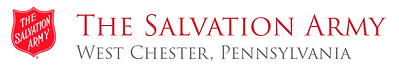 Salvation Army West Chester.PNG