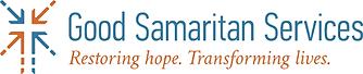 Good Samaritan Services.png