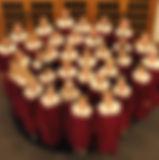 Choir Cropped.jpg