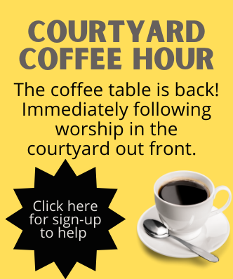 Courtyard Coffee Hour (1).png