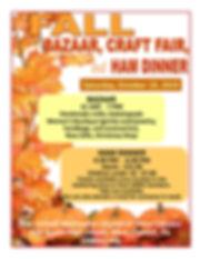 UMW Bazaar flyer .jpg