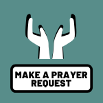 Prayer Request.png
