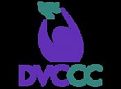 DVCCC.png
