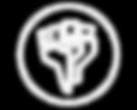 Revolt-logo-transp wit.png