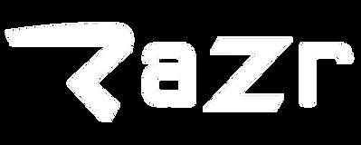 Razr white.png