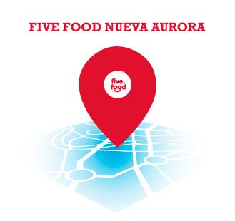 NUEVA-AURORA.png