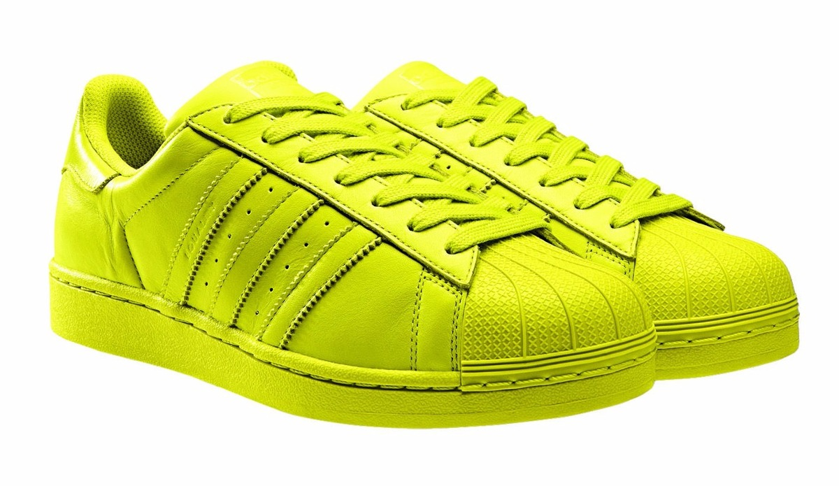 zapatillas adidas originals superstars