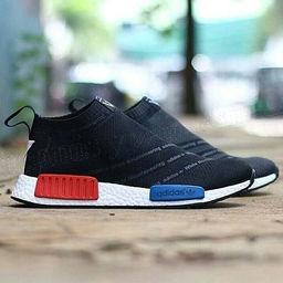 Adidas Nmd Mountaineering