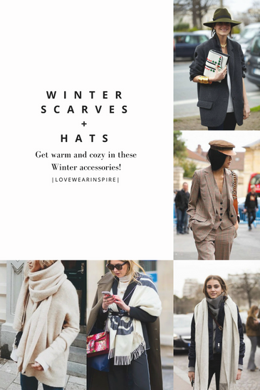 Winter Is Here To Stay For A While, And We Want To Make Sure Youu0027re  Prepared For The Cold! Wool Hats Make A Chic Statement, While Also Keeping  Your Head ...