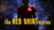The Red Shirt Diaries