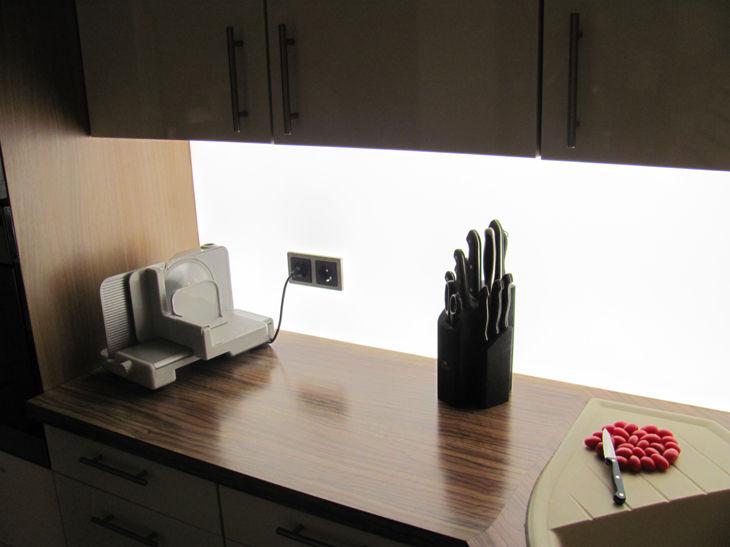 led panel k che best led panel k che images ideas design 36w led panel deckenleuchte. Black Bedroom Furniture Sets. Home Design Ideas