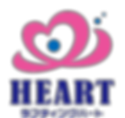 heart_top_logo.png