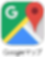 apple-google-map.png