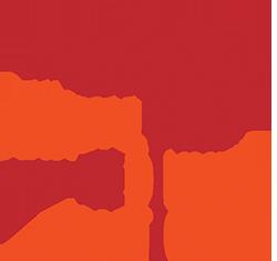 TFC-Dinner-Auction-logo.png