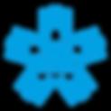 Logo_UNIA-MIEST.png