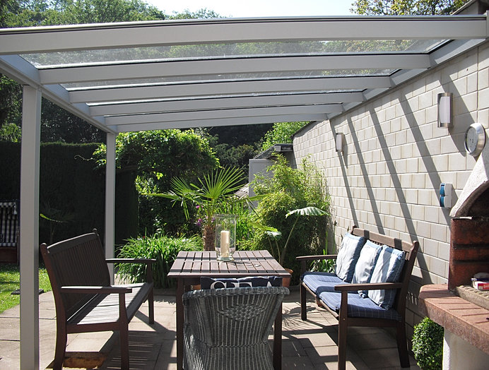 terrassen berdachungen preise 6x3 m terrassendach preise angebote info. Black Bedroom Furniture Sets. Home Design Ideas