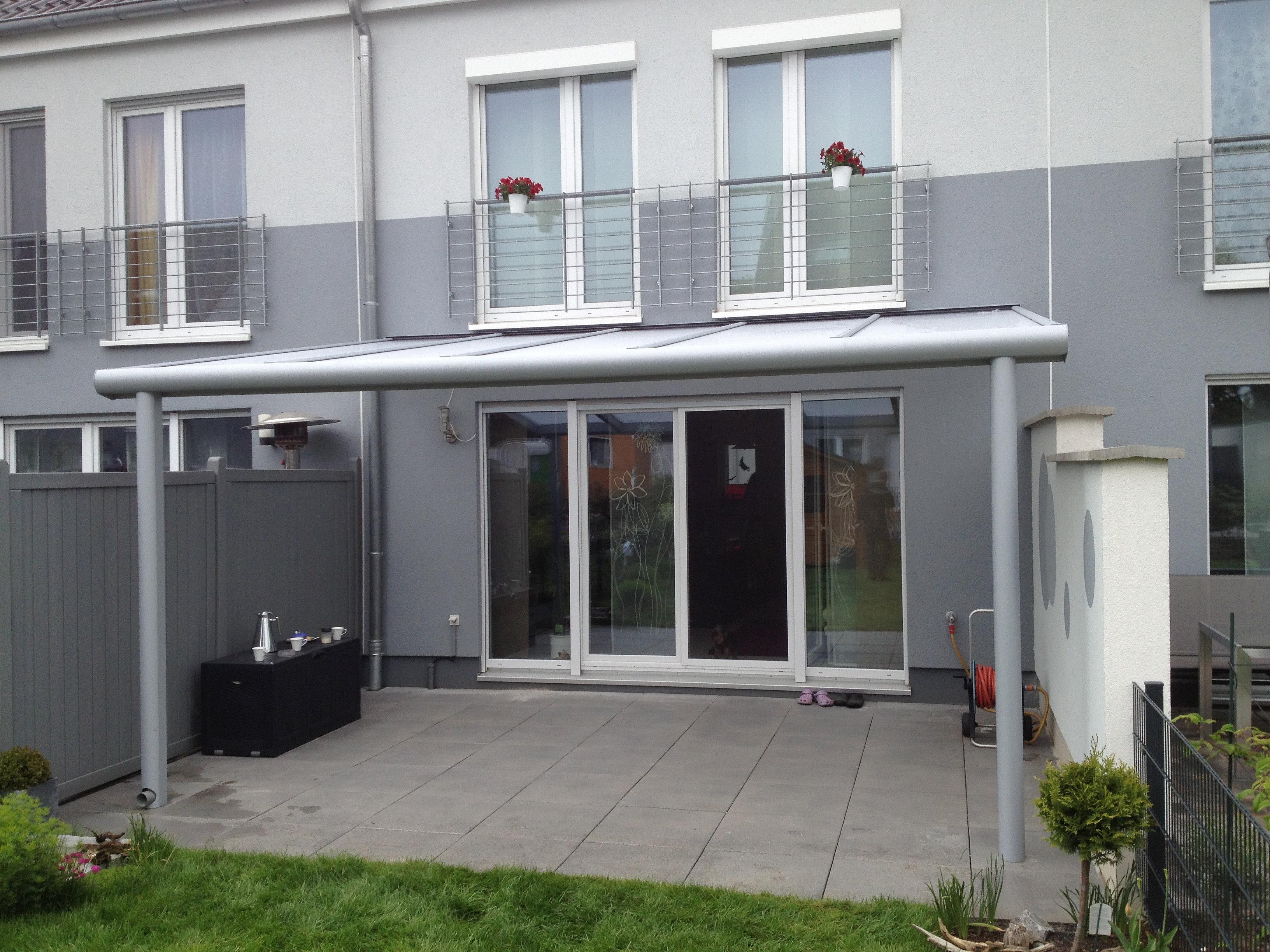 wintergarten und terrassen berdachungen terrassendach angebote preise terrassendach d sseldorf. Black Bedroom Furniture Sets. Home Design Ideas
