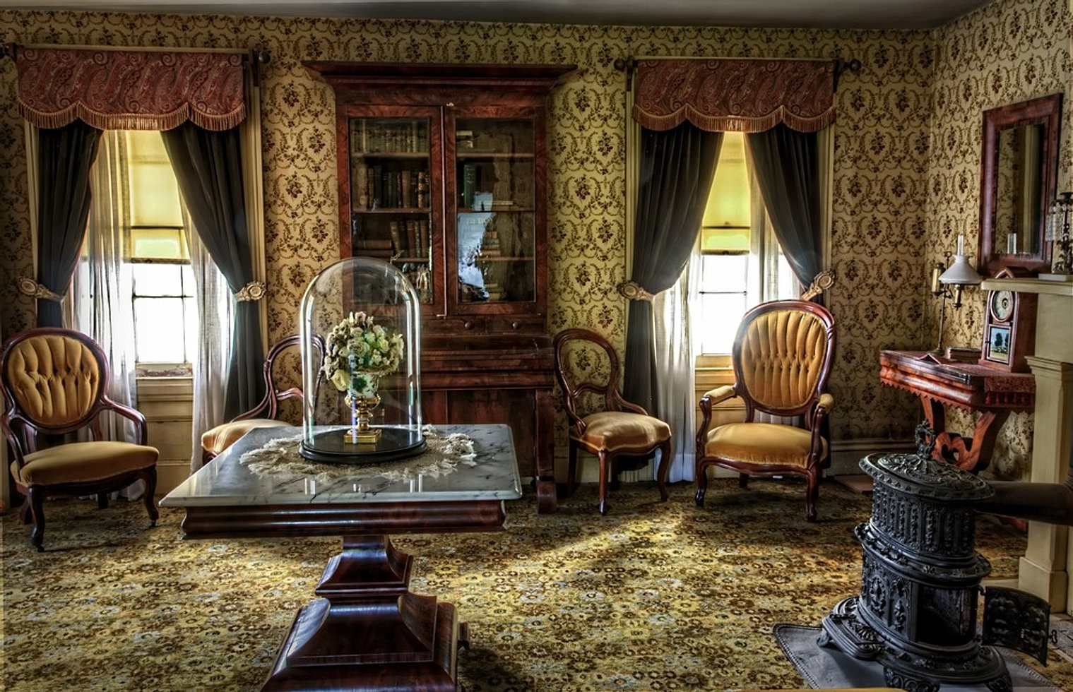 Buy And Sell Antique Furniture Antique Furniture - Antique Furniture Buy And Sell