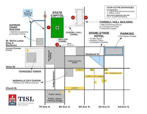 tislDowntownMap2013[5]-page-001.jpg