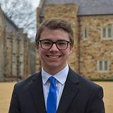 Matthew Kenny - Governor.jpg
