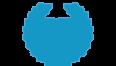 locutor, publicidad, radio, voz, uruguay, bruno, bittencourt, television, locutores, uruguayos, internet