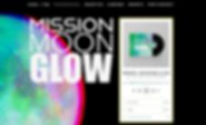 Mission Moon Glow