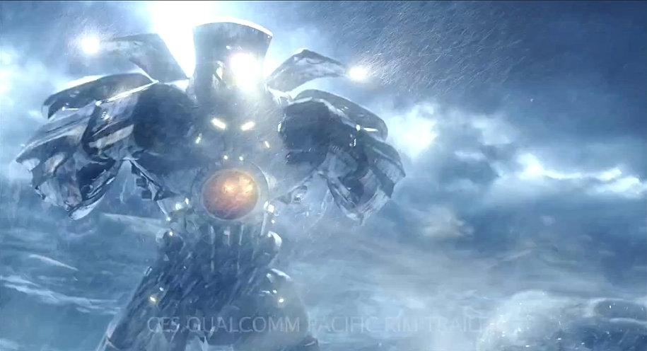 pacificrim_movie_trailer2_cap8.jpg