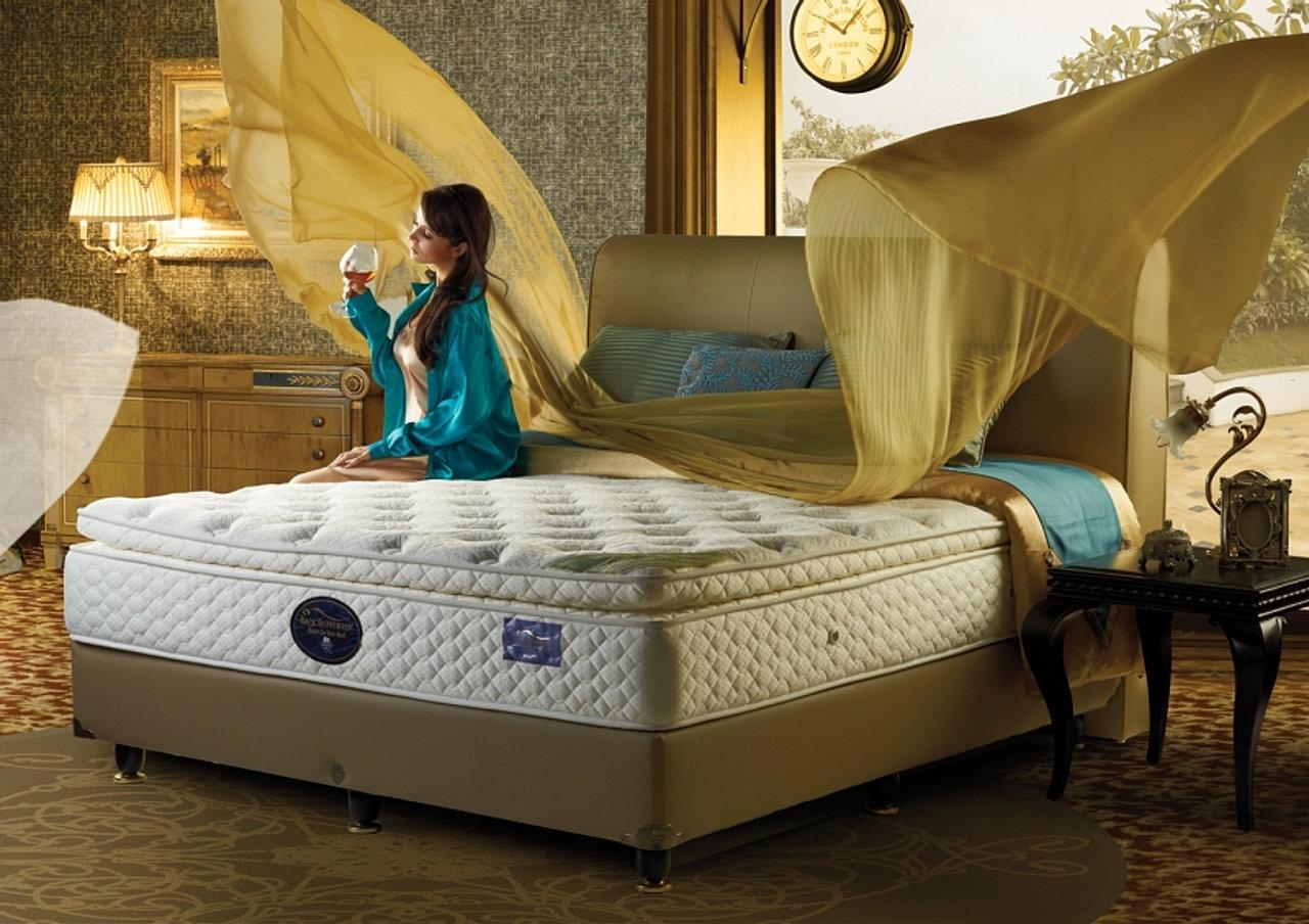 half price mattress west palm beach