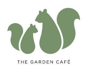 The Garden Cafe Hove