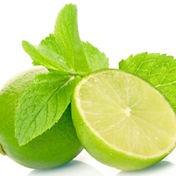 Mint-Lime.jpg