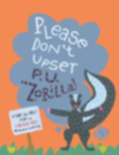 P.U. Zorilla jacket front.jpg