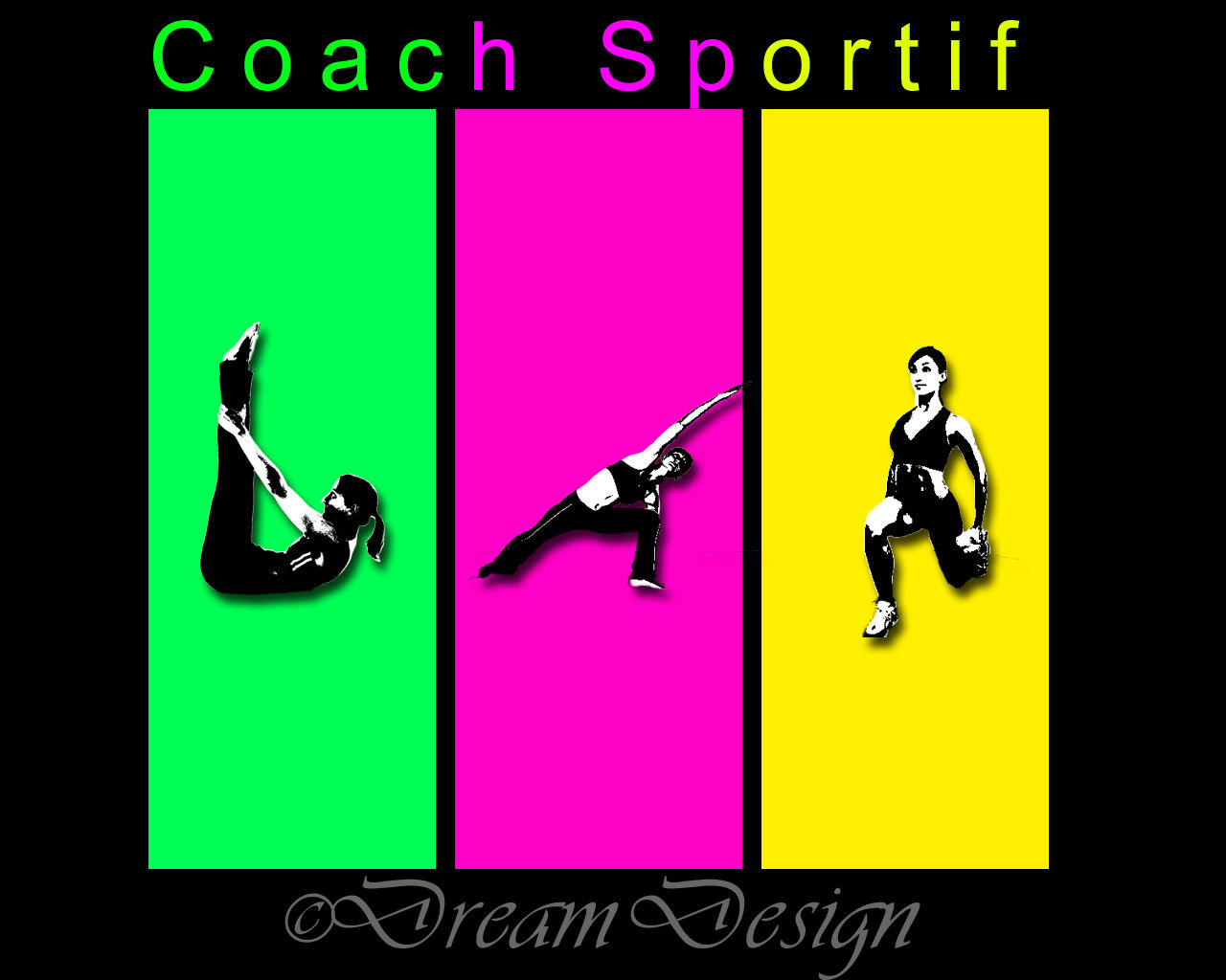 carte visite coach sportif 2.jpg: arbodbenjamin.wix.com/dreamdesign#!projets