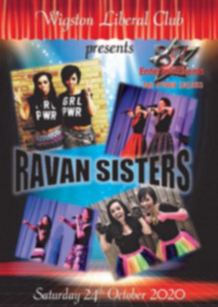 raven_sisters_lrg.jpg
