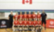 Team Ontario .jpg