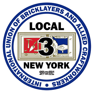 local 3.PNG