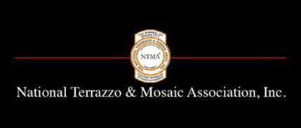 NTMA Logo.jpg