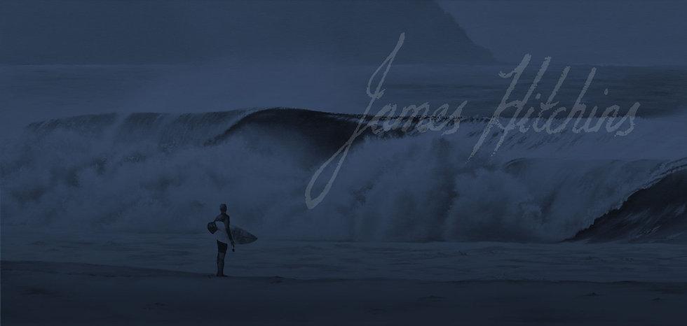 surf-Parallax-shot-blue.jpg