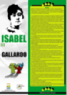Cartel_Bases_III_Premio_Investigación_IS