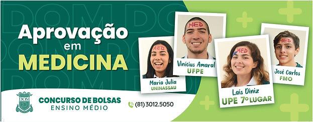Olinda 10 - Bolsas - MED_page-0001.jpg