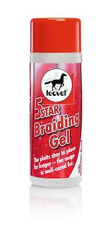 5-Star Braiding-Gel_200ml_cmyk.jpg