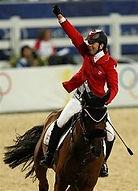Jill Olympics.jpg